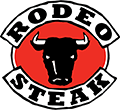 Rodeo Steak